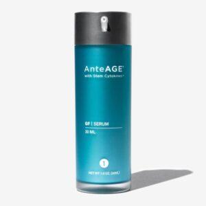 AnteAGE Serum 30ml