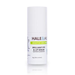 Hale and Hush